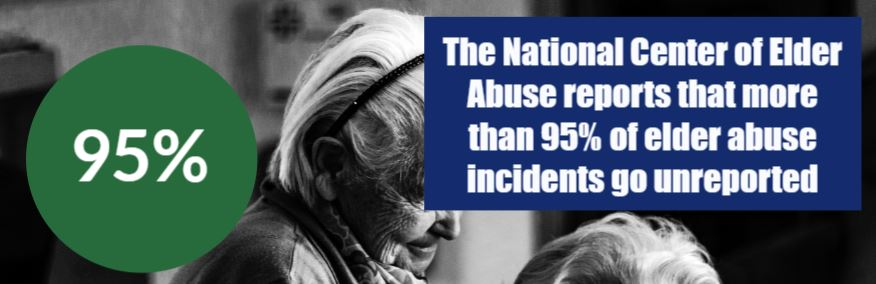 abuse and neglect attorneys
